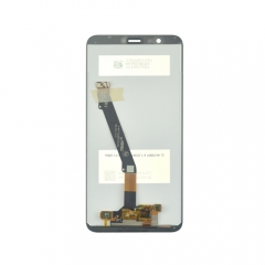 New arrival for Huawei P Smart original LCD with grade A digitizer screen assembly