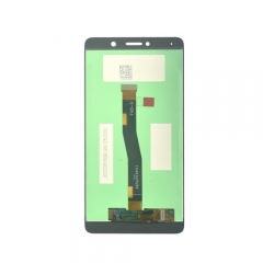 Good quality for Huawei Mate 9 Lite original LCD with grade A digitizer LCD assembly