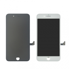 Wholesale price for iPhone 8 Plus Ori assembled in China screen display LCD assembly