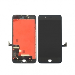 Good quality for iPhone 8 Plus OEM AUO display screen LCD assembly