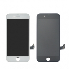 Wholesale price for iPhone 8 AAA grade screen display LCD assembly