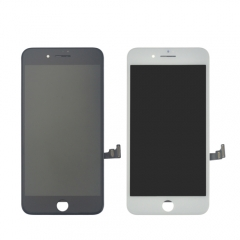 Wholesale price for iPhone 8 Plus BOE OEM screen display LCD assembly