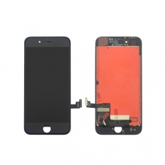 Wholesale factory for iPhone 8 AUO OEM display screen LCD assembly
