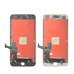 Hot sale for iPhone 8 Plus original screen display LCD assembly