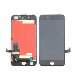 Factory wholesale for iPhone 7 Tianma OEM display screen LCD assembly