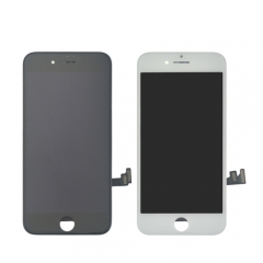 Fast delivery for iPhone 7 BOE OEM screen display LCD Assembly