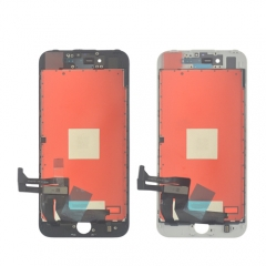 Fast shipping for iPhone 7 AAA grade LCD screen display assembly
