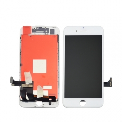 Wholesale price for iPhone 7 LG OEM LCD display screen assembly