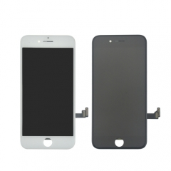 Hot sale for iPhone 7 original used screen display LCD assembly