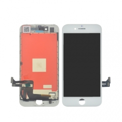 Competitive price for iPhone 7 Shenchao OEM display LCD Assembly