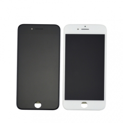 Hot selling for iPhone 7 original assembled in China LCD screen display Assembly