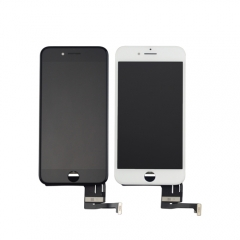 New arrival for iPhone 7 Original screen LCD display Assembly