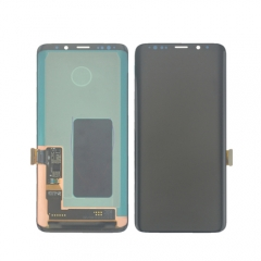 New arrival for Samsung Galaxy S9 Plus original LCD with AAA glass screen display LCD assembly