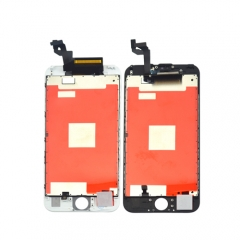 Competitive price for iPhone 6S Longteng OEM screen LCD display assembly