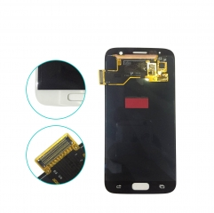 Fast shipping for Samsung Galaxy S7 Original LCD Assembly