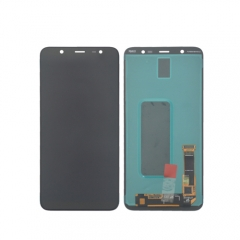 New arrival for Samsung Galaxy J8 J800 J810 J8 2018 original LCD with grade A glass LCD Assembly