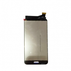 Wholesale price assembled in China LCD Assembly for Galaxy J7 Prime G610