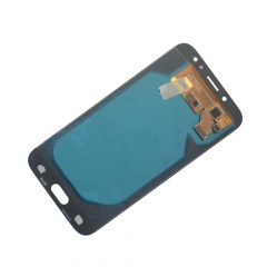 Fast shipping for Samsung Galaxy J7 2017 J730 J7 Pro OLED LCD Assembly