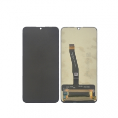 Competitive price for Huawei P Smart 2019 original LCD assembly