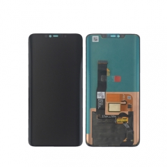 Hot sale for Huawei Mate 20 Pro original LCD assembly