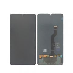 Fast shipping for Huawei Mate 20 X original LCD assembly