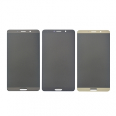 Fast shipping for Huawei Mate 10 original LCD with grade A glass LCD assembly