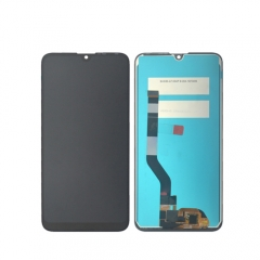 China factory supplier for Huawei Enjoy 9 original LCD assembly
