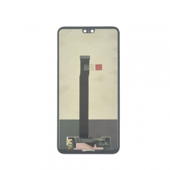 Fast shipping for Huawei P20 original LCD assembly with frame