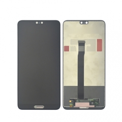 New arrival for Huawei P20 original LCD assembly