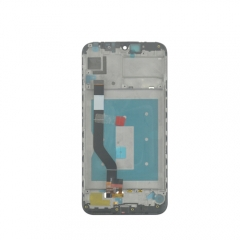Fast shipping for Huawei Enjoy 9 High Type original LCD assembly with frame