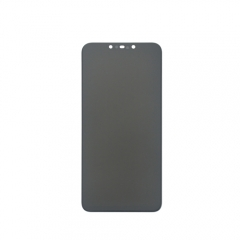 New product for Huawei P Smart Plus original LCD assembly
