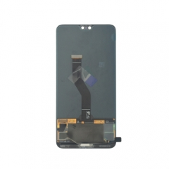 Fast shipping for Huawei P20 Pro original LCD with grade A digitizer LCD assembly