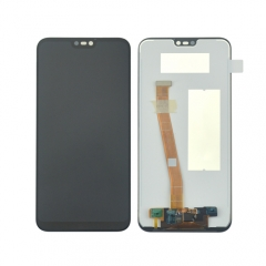 Wholesale price for Huawei P20 Lite original LCD assembly