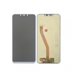 Wholesale factory for Huawei P Smart Plus original LCD with grade A glass LCD assembly