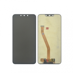 Factory wholesale for Huawei Mate 20 Lite original LCD Assembly