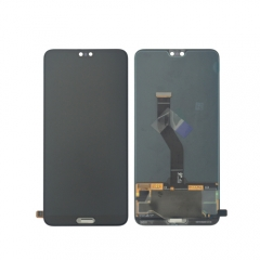 New product for Huawei P20 Pro original LCD assembly