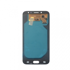 Fast shipping for Samsung Galaxy J7 2017 J730 J7 Pro change from other model OLED LCD assembly