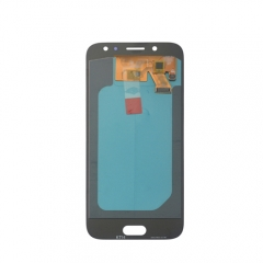 New arrival for Samsung Galaxy J5 2017 changed from other model OLED LCD touch screen assembly with digitizer