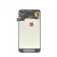 Wholesale for Samsung Galaxy J3 J320 J3 2016 OEM display LCD touch screen assembly with digitizer