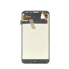 New arrival for Samsung Galaxy J7 OEM display LCD touch screen assembly with digitizer