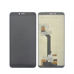 Fast delivery for Xiaomi Redmi S2 original LCD With AAA glass display LCD touch screen assembly with digitizer