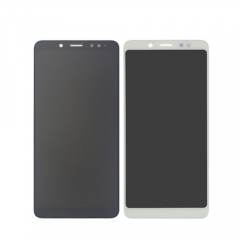 Hot sale for Xiaomi Redmi Note 5 original LCD with AAA glass display LCD touch screen assembly with digitizer
