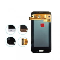 Wholesale price for Samsung Galaxy J2 original display LCD touch screen assembly with digitizer