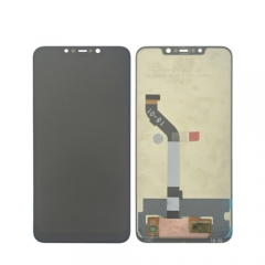 New product for Xiaomi Pocophone F1 original LCD with AAA glass display LCD touch screen assembly with digitizer
