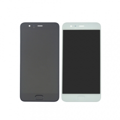 Factory price for Xiaomi 6 original LCD with AAA glass LCD display touch screen assembly with fingerprint functions