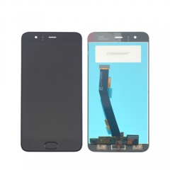 Fast shipping for Xiaomi 6 original LCD display touch screen assembly with digitizer