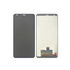 Wholesale factory for LG Stylo 4 original LCD with AAA glass LCD display touch screen assembly with digitizer