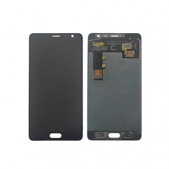 Factory wholesale for Xiaomi Redmi Pro original LCD with AAA glass LCD display touch screen assembly with digitizer