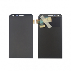 Factory price for LG G5 original LCD display touch screen assembly with digitizer