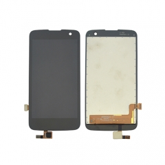 Fast shipping for LG K4 original LCD with AAA glass LCD display touch screen assembly with digitizer